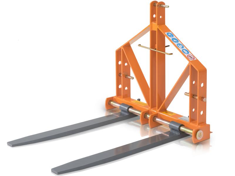 pallegaffler-for-jordbrugstraktorer-d-700