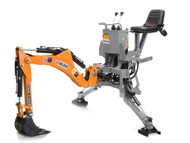 minigraver-til-universal-kompakt-traktor-dk-950
