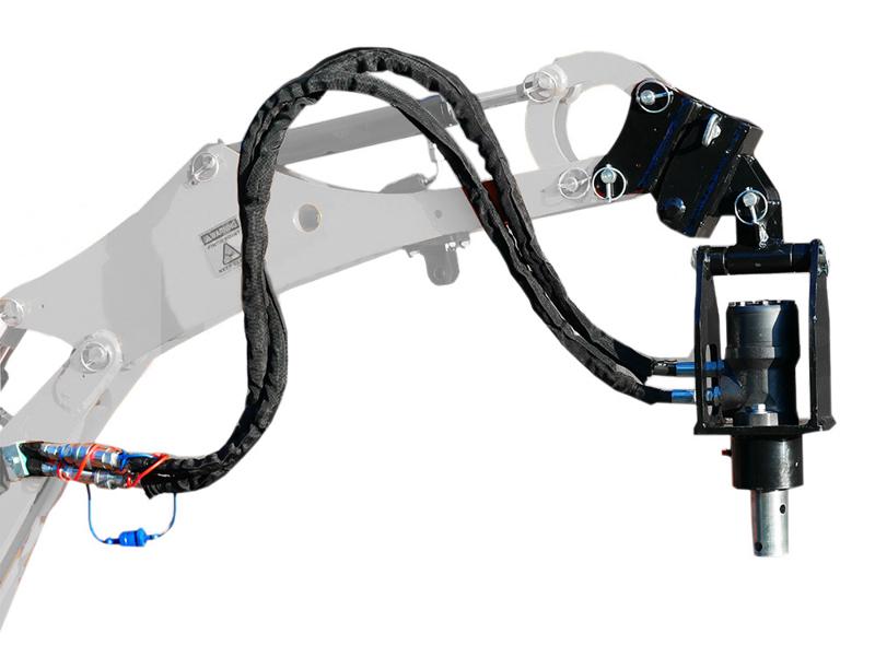hydraulisk-jordbor-til-gravemaskiner-grhd