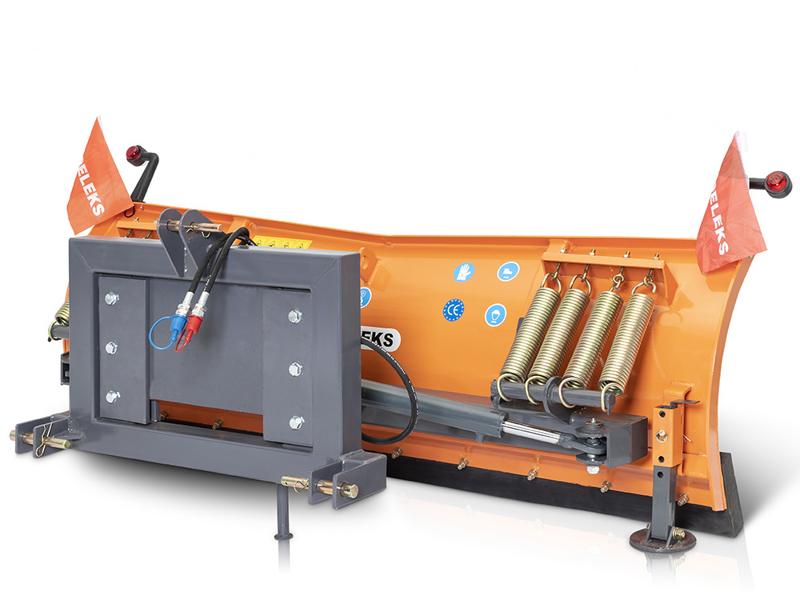 frontal-sne-blad-med-3-punkt-fæste-til-traktor-ln-200-c