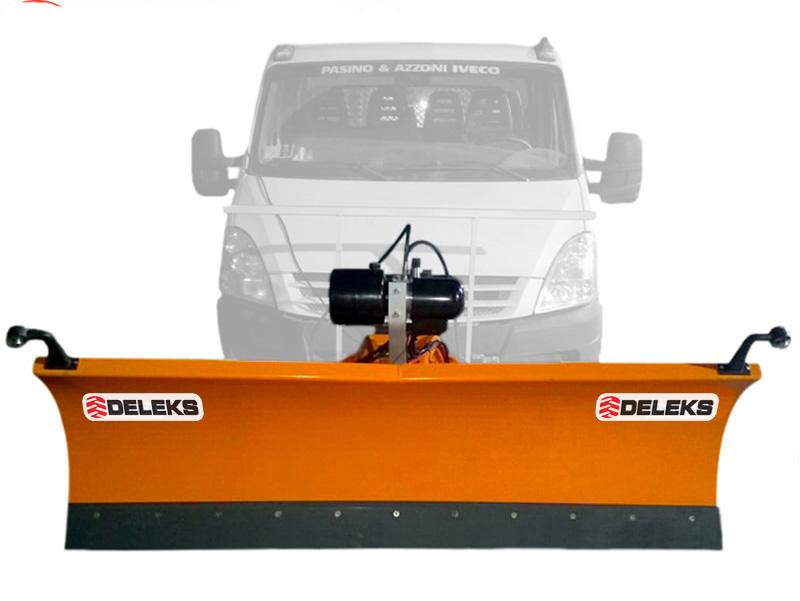 frontal-sne-blad-til-firehjuls-drevne-køretøjer-ln-175-j