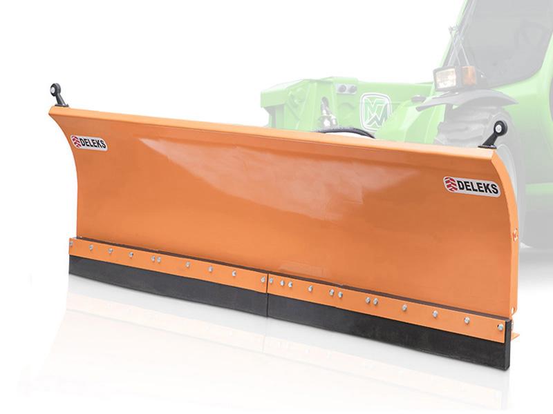 sneplov-for-tele-lastere-merlo-ssh-04-2-2-merlo