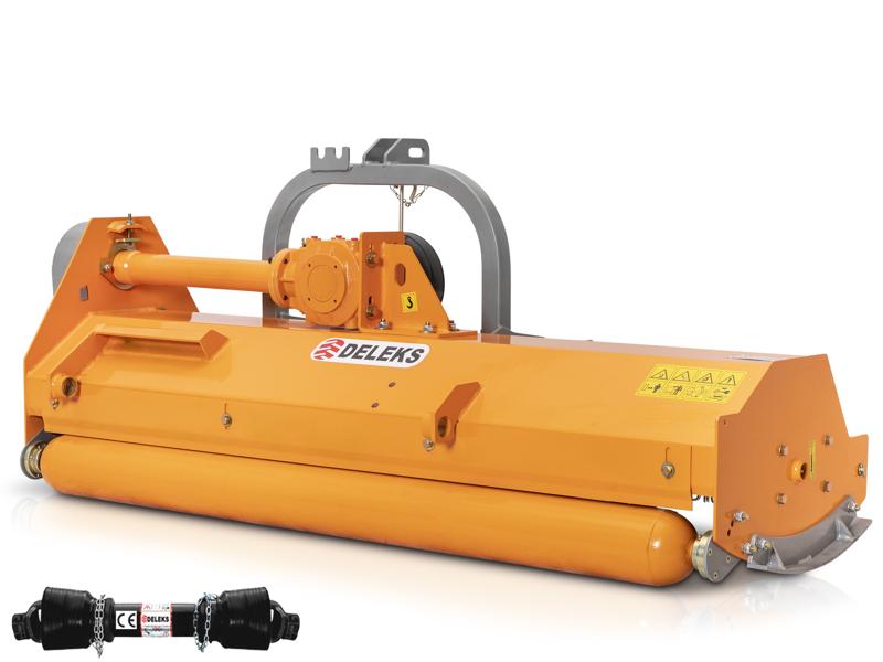 slagleklipperen-140cm-med-justerbar-sideforskyvning-til-traktorer-med-30-60hk-puma-140