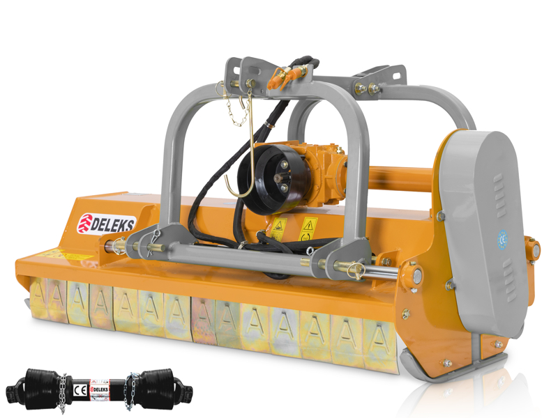 slagleklipper-robust-med-justerbar-sideforskydning-for-traktorer-med-50-90hk-mod-rino-160