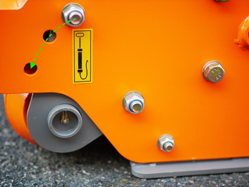 slagleklipper-for-traktorer-med-montering-reversibelt-eller-forud-hydraulisk-sideforskydning-mod-rino-160-rev