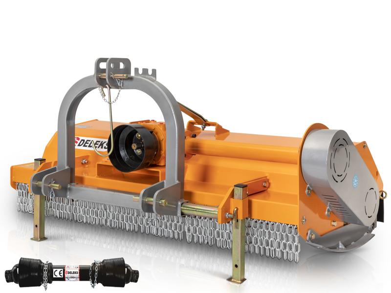 slagleklipper-med-justerbar-sideforskyvning-og-hammerslagler-til-traktorer-med-60-90hk-tigre-200