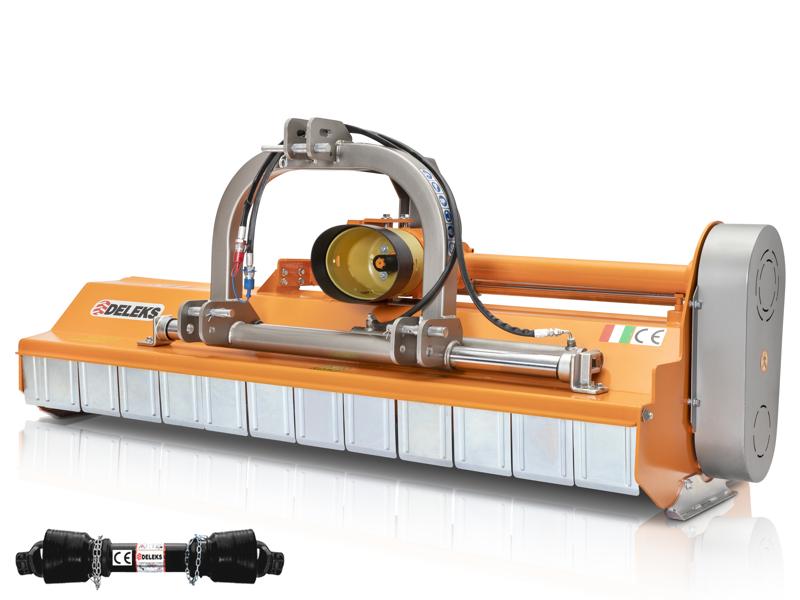 slagleklipper-med-justerbar-sideforskydning-og-hammerslagler-for-traktorer-mod-pantera-190