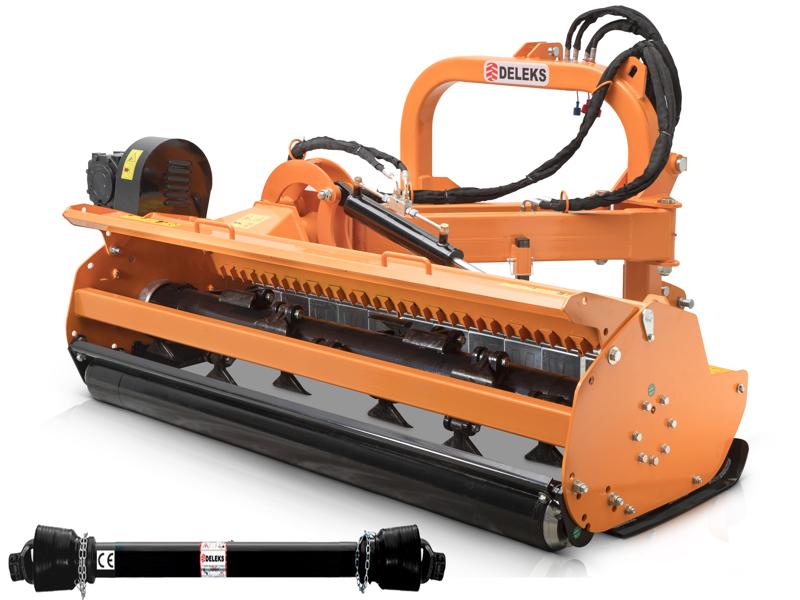 slagleklipper-til-traktore-alce-140