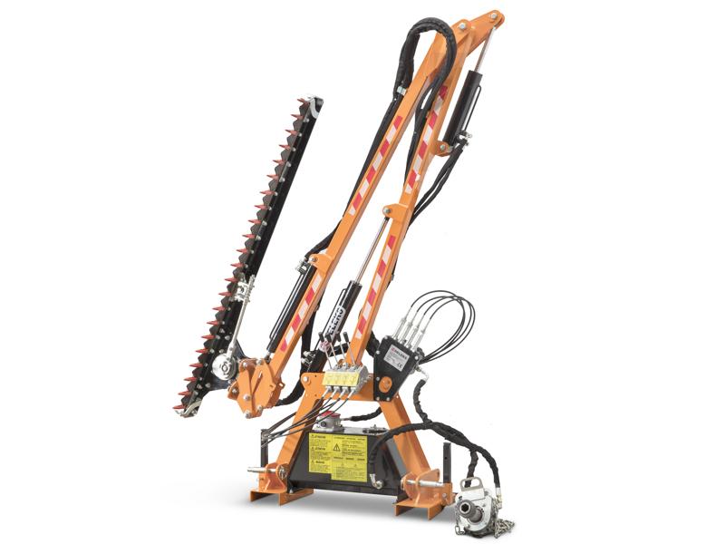 hydraulisk-gren-og-hækkeklipper-til-traktor-falco-160