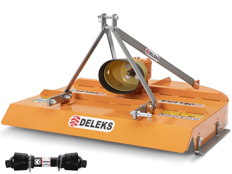 rotorklipper-til-traktor-buggy-100