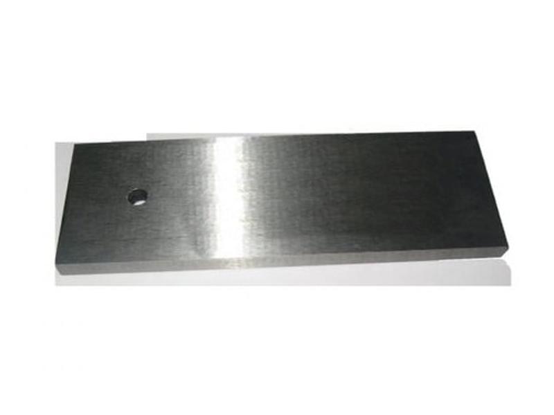 modkniv-dk-1500