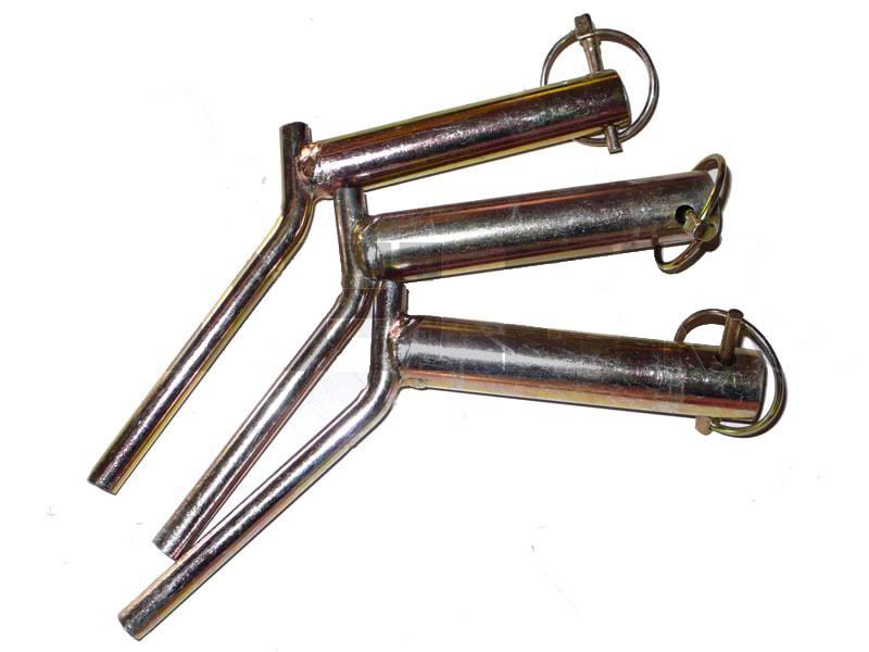 reserve-pins-kat-1-a