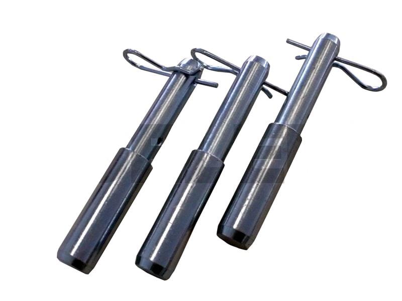 reserve-pins-kat-1-2
