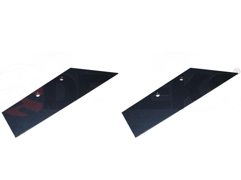 2-knive-til-plov-ddp-30-da