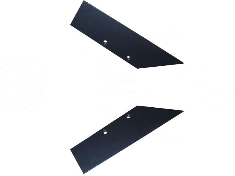 2-knive-til-plov-drp-35-drhp-35
