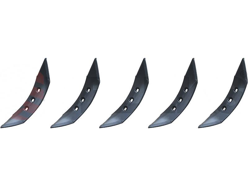 5-knive-til-kultivator