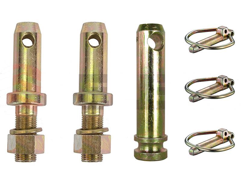 reserve-pins-kat-2-b