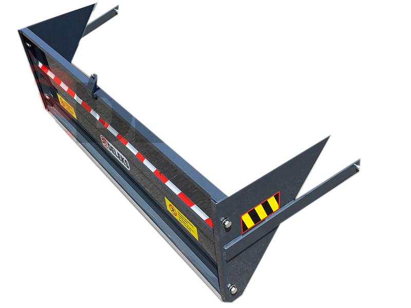 bagklap-prm-120-l-da