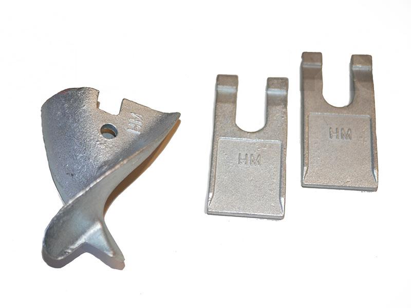 2-knive-spids-for-spids-ø23cm
