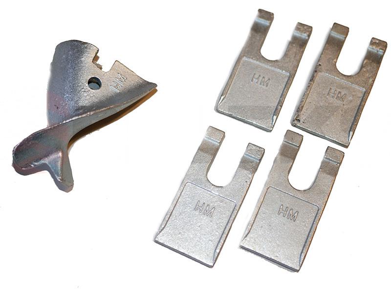 4-knive-spids-for-spids-ø30cm