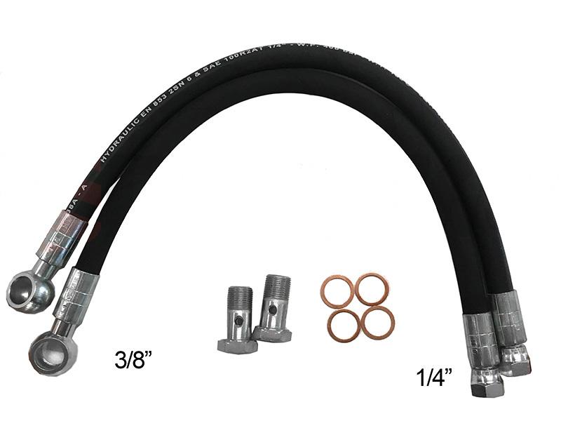 2-hydrauliske-slanger-0-50m-da