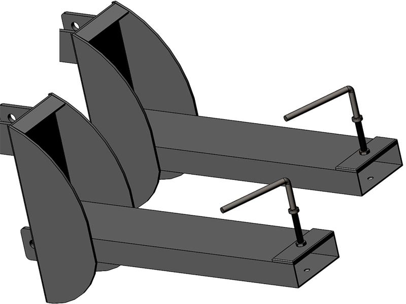 gaffeltruck-fæste-140-160-180-200h-da