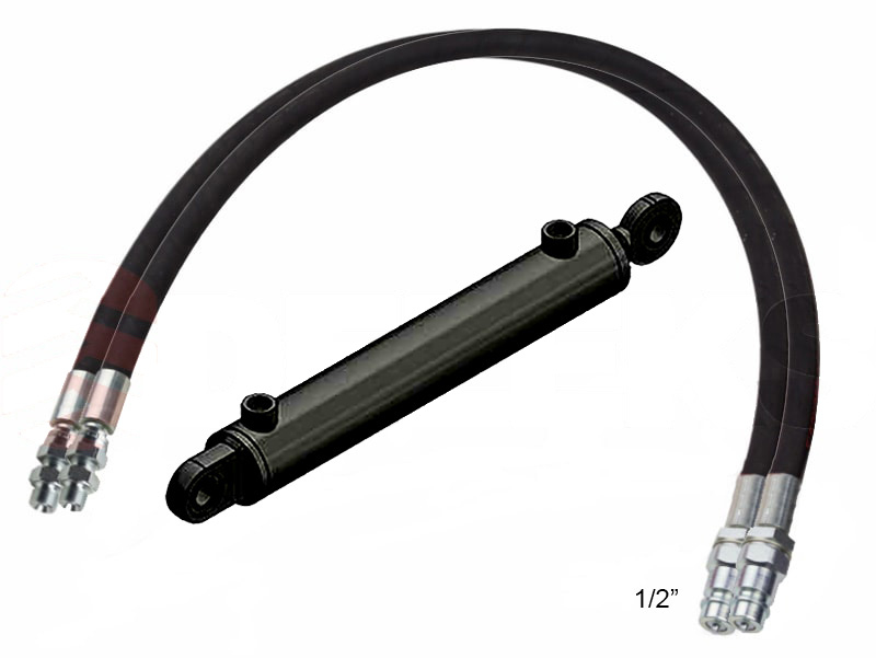 hydraulisk-sideforskyvning-til-lince-aie-da