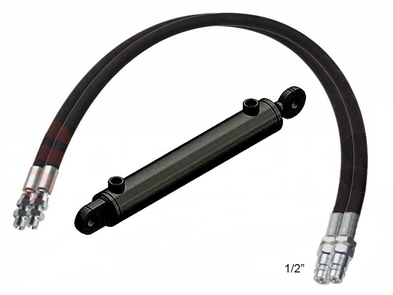 hydraulisk-sideforskyvning-til-lince