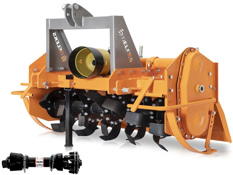 tung-jordfræser-for-traktorer-arbejds-bredde-180cm-for-jordbearbejdelse-mod-dfh-180