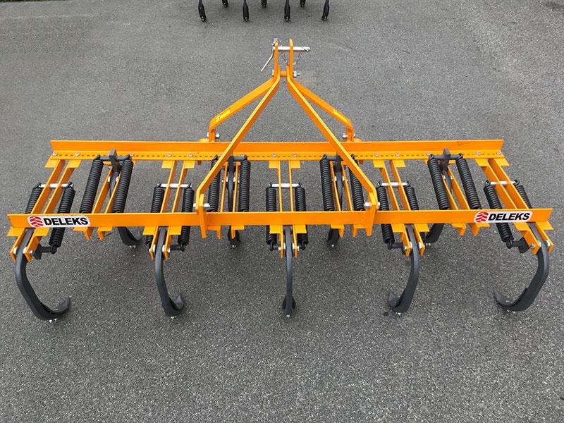 kultivator-215cm-kultivator-med-fjerer-for-jordbearbejdning-mod-de-215-9