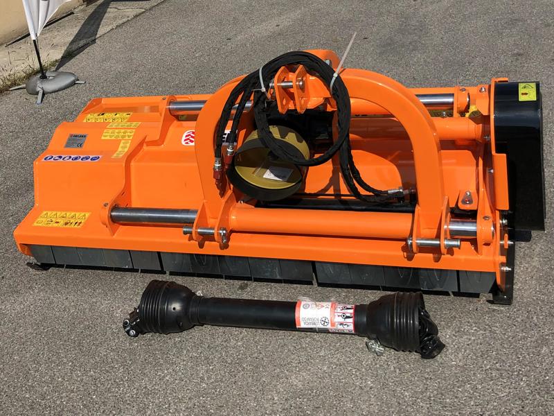 slagleklipperen-betepusder-med-justerbar-sideforskydning-for-traktorer-toro-220