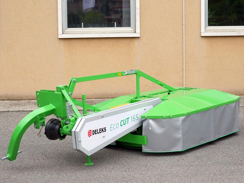 rotorklipper-for-traktorer-dfr-165