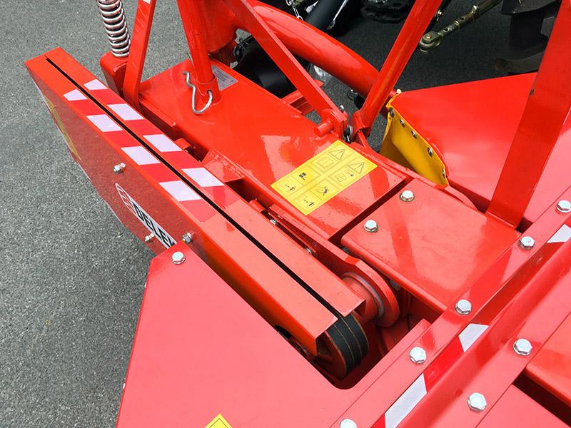rotorklipper-for-traktorer-dfr-135
