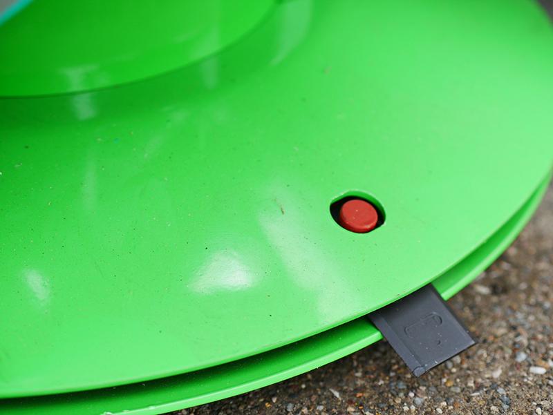 rotorklipper-for-traktorer-dfr-165h