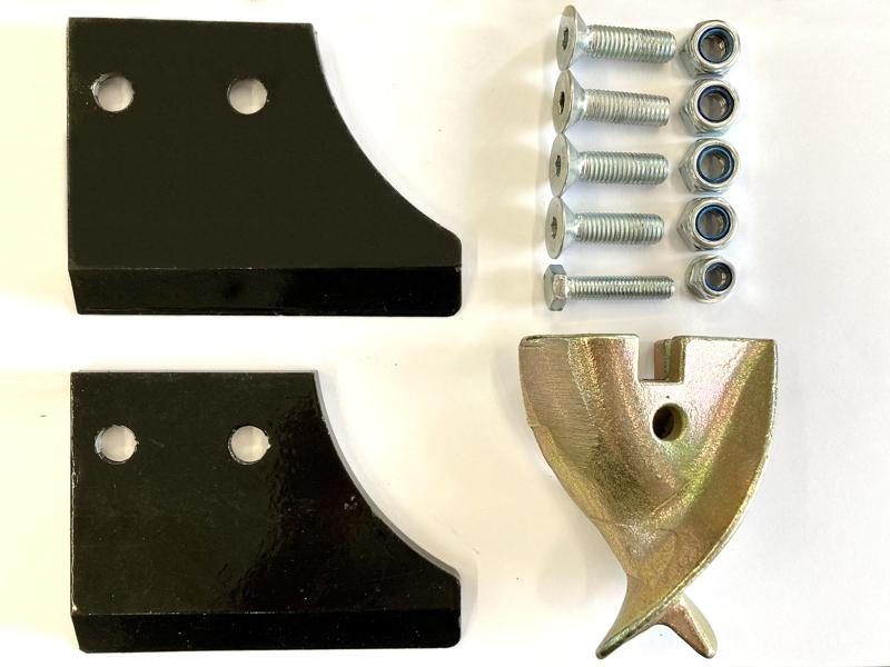 2-knive-spids-for-spids-ø20cm
