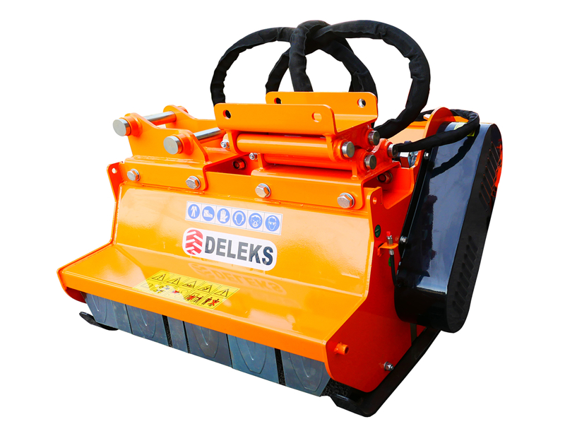slagleklipper-til-mini-gravemaskine-80cm-hydraulisk-kratknuser-mod-arh-80
