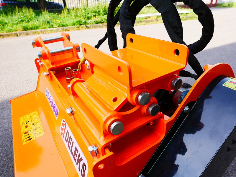 slagleklipper-til-mini-gravemaskine-100cm-hydraulisk-kratknuser-mod-arh-100