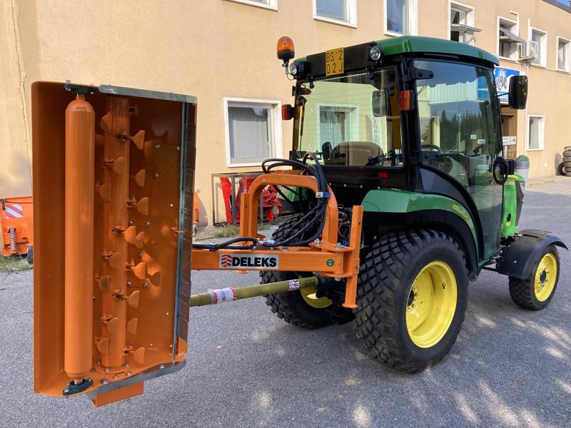 flerbrugs-kantklipper-læt-kantklipper-for-traktore-volpe-140