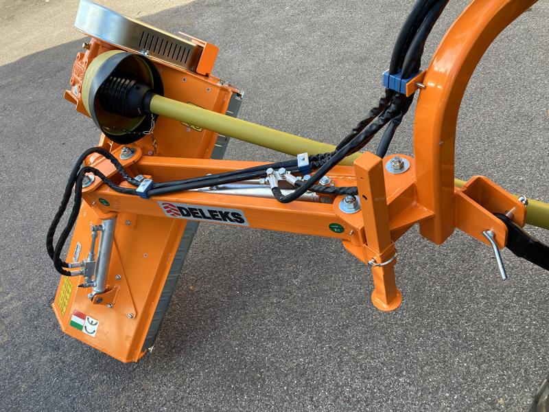 flerbrugs-kantklipper-læt-kantklipper-for-traktorer-volpe-165