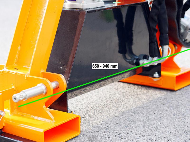 hydraulisk-gren-og-hækkeklipper-til-traktor-falco-180-h