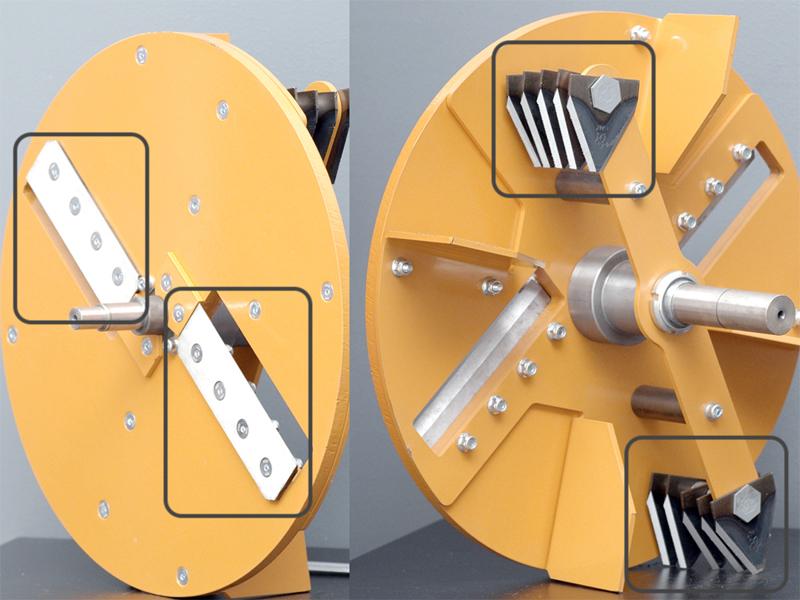 4-knive-dk-1500
