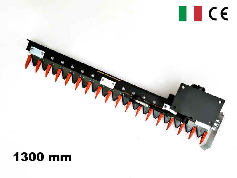 hæktrimmer-hr-130