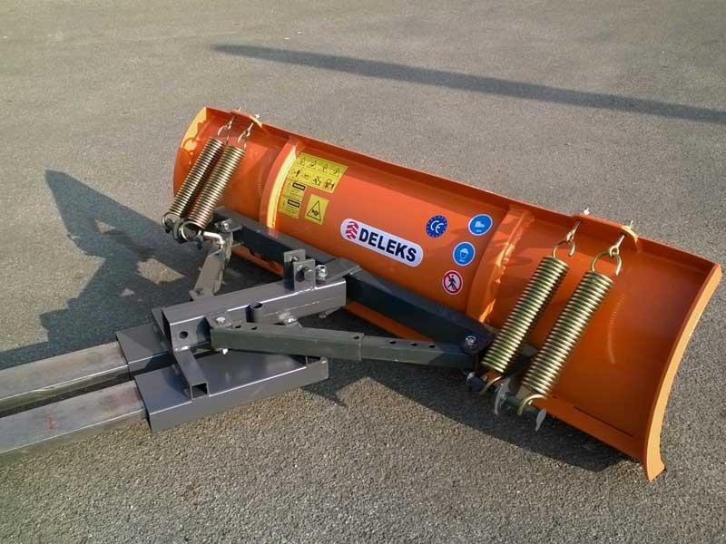 let-sneblad-for-gaffeltrucks-lns-130-f