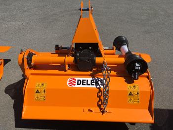 dfl-115-da