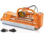 slagleklipper-med-hydraulisk-sideforskyvning-leopard-160-sph