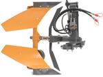 hydraulisk-vendeplov-for-traktorer-drhp-35