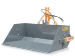 let-hydraulisk-transport-skovl-for-traktor-pri-140-l