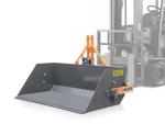 hydraulisk-skovel-med-gaffeltruck-fæste-pri-120-lm