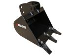 skovl-til-mini-gravemaskin-b-200