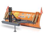 læt-sneblad-med-3-punkts-fæste-til-traktor-lns-150-c